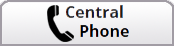 Central-Phone