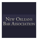 New Orleans Bar Association