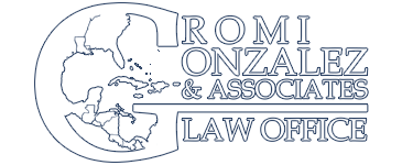Romi Gonzalez & Associates Law Office In New Orleans - Immigration, Accidents, Criminal, Family Law