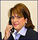 María Lobo