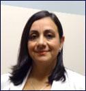 Lourdes Letona