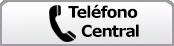 Telefono-Central
